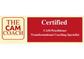 Transformational Coaching Specialist