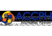 ACCPH Accredited Member