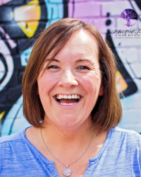 Kerry Hearsey: Life Architect Coaching & Consultancy