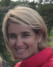 Janine van Someren PhD, MSc, BSc
