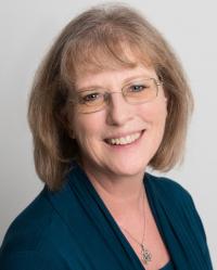 Jane Parslow