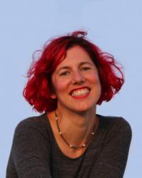 Lauren Stoney