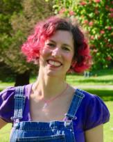 Lauren Stoney Dip. Clin NLP Coach, (BSc Hons) Psychology