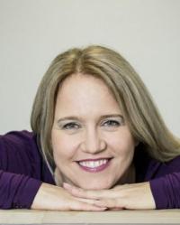Ivana Bajer