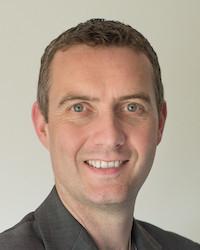 Volker Ballueder - Executive, Leadership & Productivity Coach