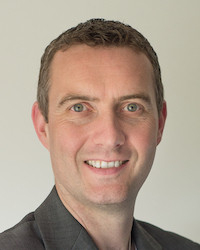 Volker Ballueder - Career & Leadership Coach (MAC)