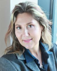 Abhiyana Michelle Singer - The Self-Leadership Coach