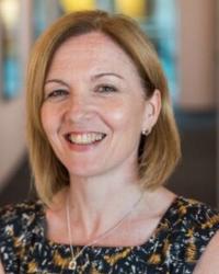Jane Cooper - Life & Career Coach