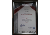 Personal Performance Diploma