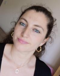 Chiara Ermini