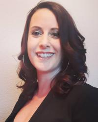 Donna Liddle, Transformational Life Coach