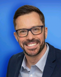 Mark Ellis - Performance Life Coach | Career & Business Transition Coach