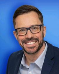 Mark Ellis - Performance Life Coach   Career & Business Transition Coach