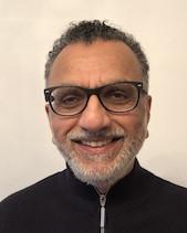 Raj Malkani - Confidence Coach