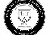 Practitioner Level Seal<br />Time Line Therapy Association