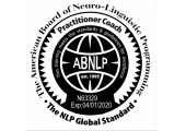 Practitioner Coach Seal<br />The American Board of NLP