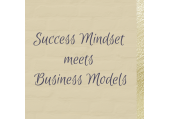 Mindset Meets Business<br />Our Coaching Style