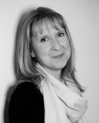 Laura Wetherill