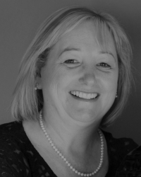 Lisa Parry Life Coach & NLP Practitioner