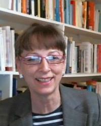 Renata Taylor-Byrne