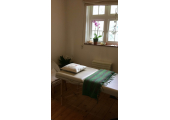 therapy room London<br />calm therapy room, London