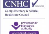 CNHC<br />CNHC member