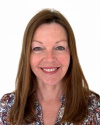 Deborah Royce - Life Coach & Eating Psychology Coach