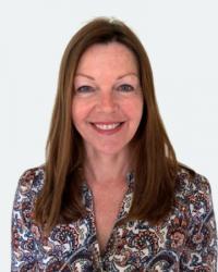 Deborah Royce - Mindful Life Coach & Meditation Teacher