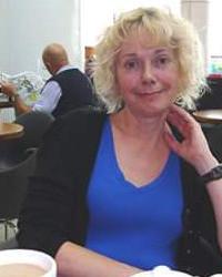 "Kathy Bowers - Parenting & Behavioural Problems & ""difficult"" children Coach"