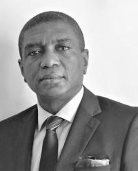 Joseph Ogbonna - Ruuvand LTD