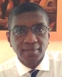 Joseph Ogbonna - Personal & Professional Coaching (Ruuvand LTD)
