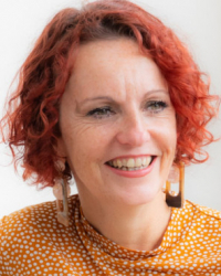 NB Coaching and Mentoring - Nicola Bowyer