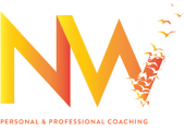 NW Performance Life Coaching<br />www.nwperformance.co.uk