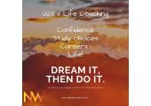 Dream it then do it