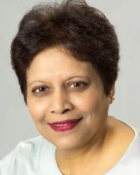 Marion Dias – BSc (hons) Hypnosis; Trainer: NLP, TLT, Hypnosis Coaching