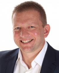Dave Buffham