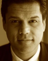 Ronal Shah, MBA