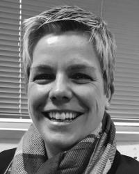 Helen Unwin Coaching - Life & Career Transformation