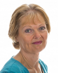 Mandy Sinclair - AMW Interim Services Ltd