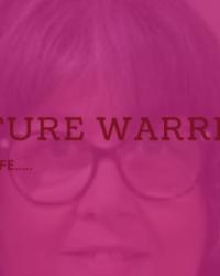 Carolanne Allardyce - Spiritual Seeds