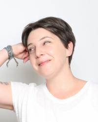 Nina Llewellyn | Spiritual Life Coach & Mentor