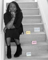 Charlene Edwards - Uplift Coaching