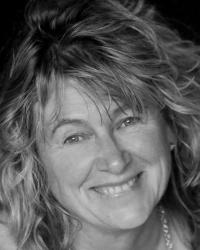 Vivien Burke - Partnership Matters Ltd
