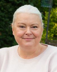 Lynne Bardell - Coaching Psychologist - MSc, BSc (Hons), Dip. PPC. MAC.