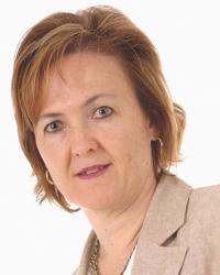 Cheryl Garwood