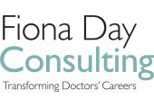 Fiona Day Consulting LTD<br />Transforming Doctors' Careers