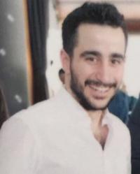 Michael Cerasi
