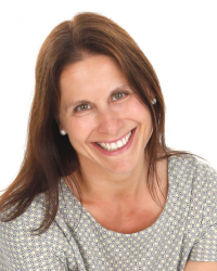 Clarity Psychotherapy And Transformational Coaching