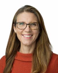 Naomi Tarry MAC