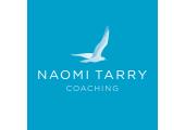 Naomi Tarry Coaching logo